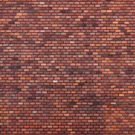 Brique Rouge Loft