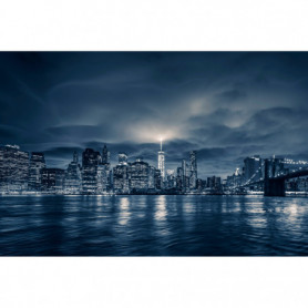 New-York City Night