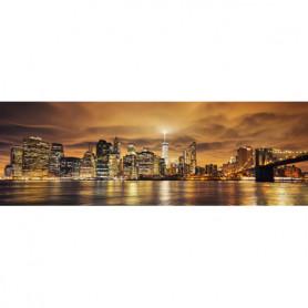 New-York By Night