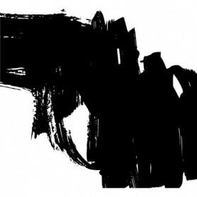 Pencil task Graphic 3