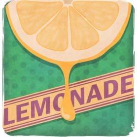 Old Lemone