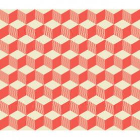 Illusoir Cube's