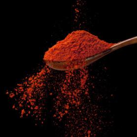Cuillère Paprika