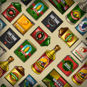 Bottle's 80's