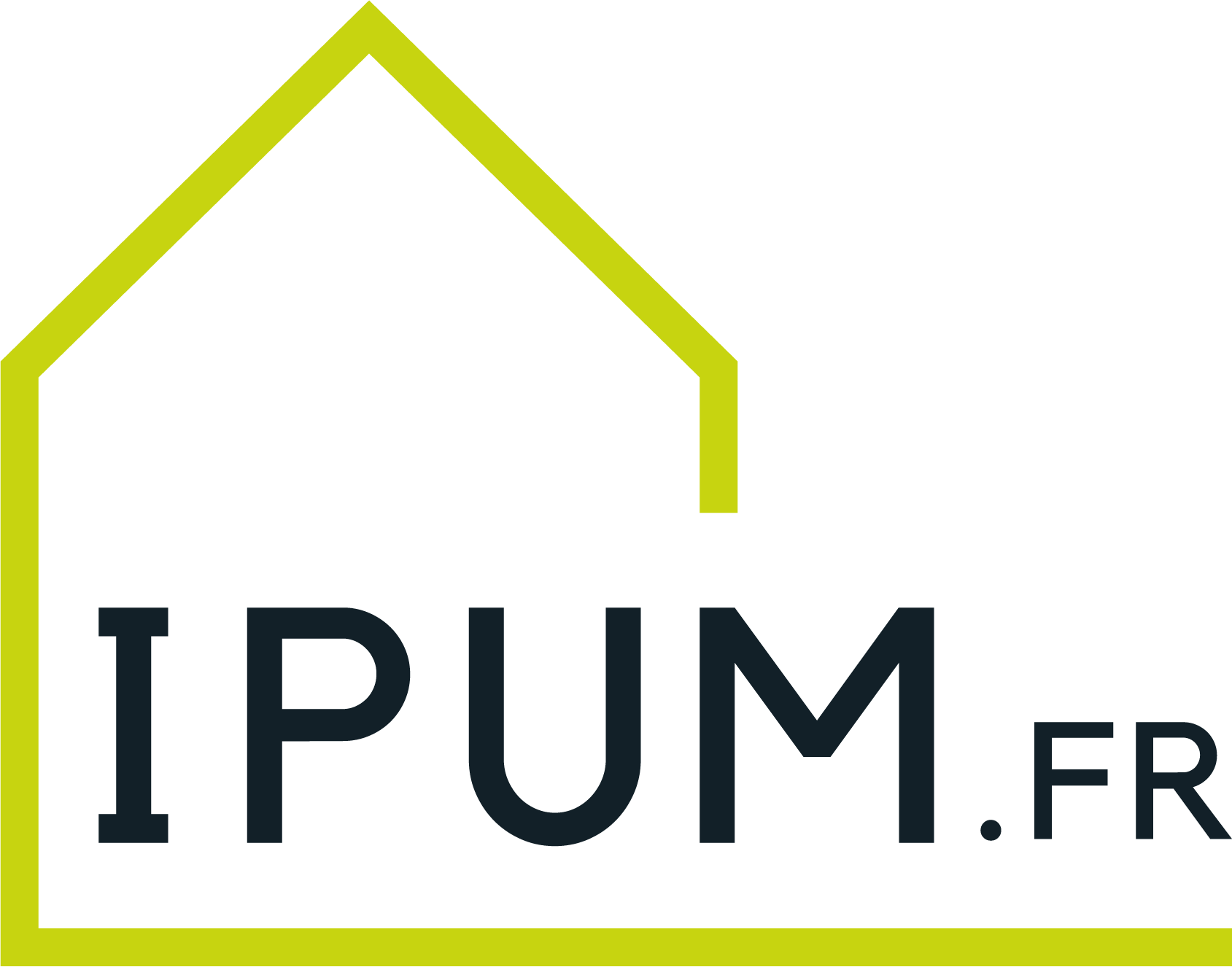 logo ipum_V4.png