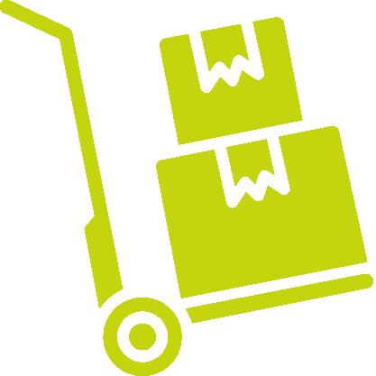 service_logistique